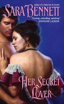 Her Secret Lover, Bennett, Sara