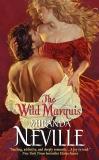 The Wild Marquis, Neville, Miranda