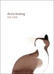 On Cats, Lessing, Doris