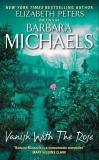 Vanish with the Rose, Michaels, Barbara