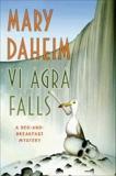 Vi Agra Falls, Daheim, Mary