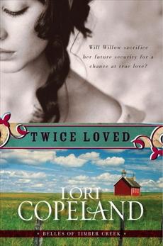 Twice Loved, Copeland, Lori