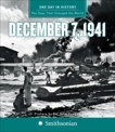 One Day in History: December 7, 1941, Carlisle, Rodney P.