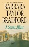 A Secret Affair, Bradford, Barbara Taylor