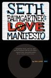 Seth Baumgartner's Love Manifesto, Luper, Eric
