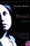 Denial: A Memoir of Terror, Stern, Jessica
