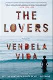 The Lovers: A Novel, Vida, Vendela