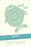 Rhoda: A Short Story from Legend of a Suicide, Vann, David
