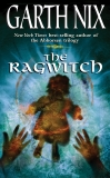 The Ragwitch, Nix, Garth
