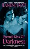 Eternal Kiss of Darkness, Frost, Jeaniene