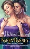 A Highland Duchess, Ranney, Karen