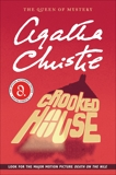 Crooked House, Christie, Agatha