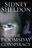 Doomsday Conspiracy: The New Novel, Sheldon, Sidney