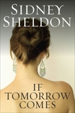 If Tomorrow Comes, Sheldon, Sidney
