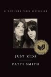 Just Kids, Smith, Patti