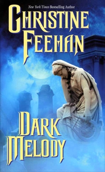 Dark Melody, Feehan, Christine