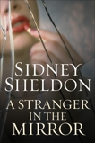 A Stranger in the Mirror, Sheldon, Sidney