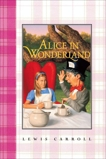 Alice in Wonderland Complete Text, Carroll, Lewis