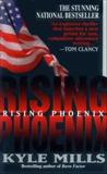 Rising Phoenix, Mills, Kyle