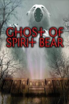 Ghost of Spirit Bear, Mikaelsen, Ben