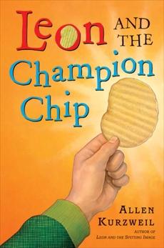 Leon and the Champion Chip, Kurzweil, Allen