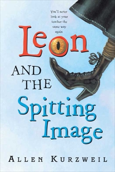 Leon and the Spitting Image, Kurzweil, Allen