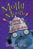 Molly Moon, Micky Minus, & the Mind Machine, Byng, Georgia