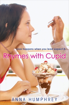 Rhymes with Cupid, Humphrey, Anna