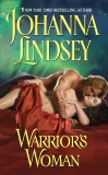 Warrior's Woman, Lindsey, Johanna
