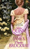 The Lady Most Likely...: A Novel in Three Parts, Quinn, Julia & James, Eloisa & Brockway, Connie