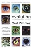 Evolution: The Triumph of an Idea, Zimmer, Carl