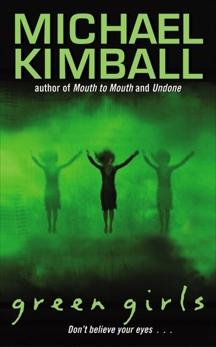 Green Girls, Kimball, Michael