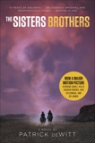 The Sisters Brothers, deWitt, Patrick
