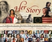 Her Story: A Timeline of the Women Who Changed America, Waisman, Charlotte S. & Tietjen, Jill S.