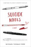 Suicide Notes, Ford, Michael Thomas