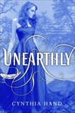 Unearthly, Hand, Cynthia