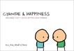 Cyanide and Happiness, Denbleyker, Rob & McElfatric, Dave & Wilson, Kris & Melvin, Matt
