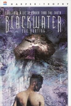 Blackwater, Bunting, Eve