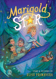Marigold Star, Primavera, Elise