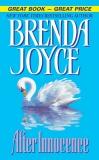 After Innocence, Joyce, Brenda