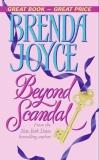 Beyond Scandal, Joyce, Brenda