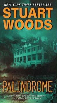 Palindrome, Woods, Stuart