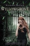 Willowgrove, Peacock, Kathleen