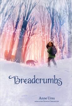 Breadcrumbs, Ursu, Anne