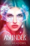 Asunder, Meadows, Jodi