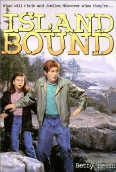 Island Bound, Levin, Betty