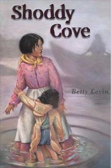 Shoddy Cove, Levin, Betty