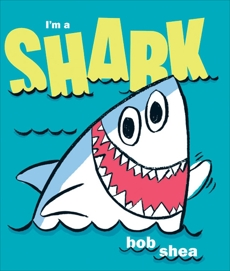 I'm a Shark, Shea, Bob