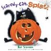 Scaredy-Cat, Splat!, Scotton, Rob