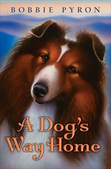 A Dog's Way Home, Pyron, Bobbie